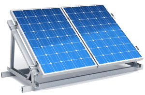 Buy solar system for home