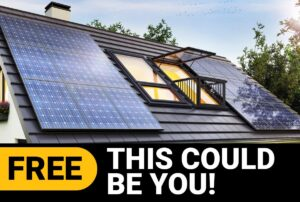 Solar Systems for homes