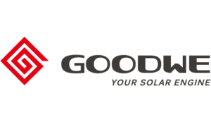 Goodwe Solar Products